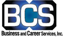 BCS_LOGOVECTOR2012FINAL