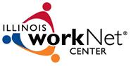 IllinoisworkNet_logo94