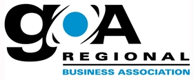 GOA Regional Business Association