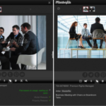 Lawyer Pays $8k for Alleged Misuse of Stock Photos for His Website