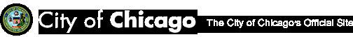 city-of-chicago-logo