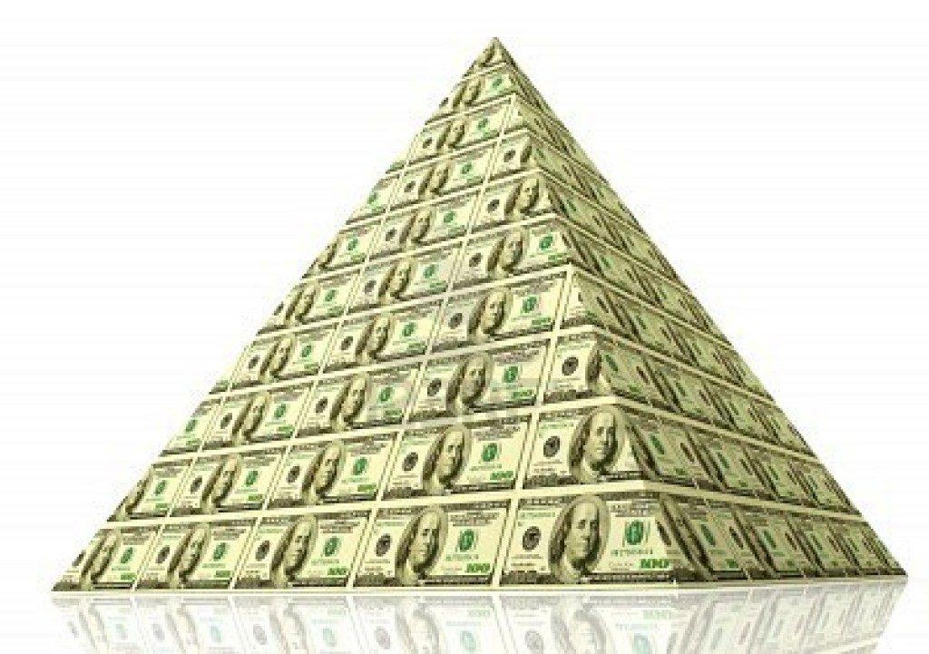 pyramid-up-1024x721