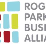 7/21/16 Chuck Krugel Presentation @ the Rogers Park Business Alliance